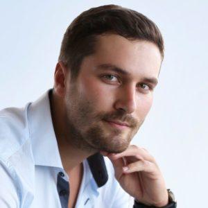 David Smička